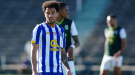 """Фелипе Андерсон прибыл в Рим для подписания контракта с """"Лацио"""""""