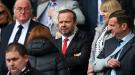 """Председатель правления """"Манчестер Юнайтед"""" подал в отставку"""