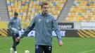 """Александр Сирота: """"Луческу учит играть в совершенно новый футбол"""""""