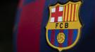 """""""Барселона"""" впервые стала самым дорогим футбольным клубом мира по версии Forbes"""