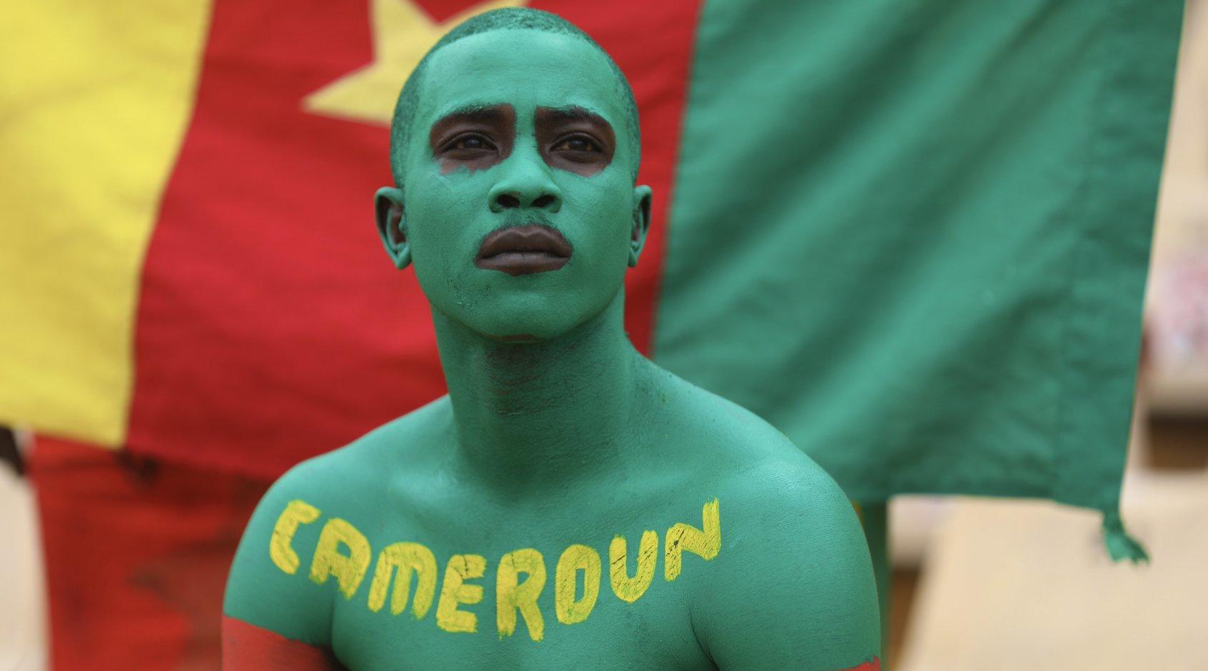 Без звездных игроков, но с болельщиками: что нужно знать про Чемпионат африканских наций-2020 (+Фото, Видео)