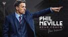 """Фил Невилл - о критике Сульшера: """"Давление в соцсетях на тренеров вышло из-под контроля"""""""