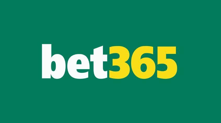 Как вывести деньги с Бет365?