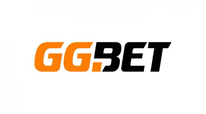Как вывести деньги с ГГбет?