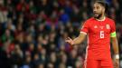 Бывший капитан сборной Уэльса Эшли Уильямс завершил профессиональную карьеру