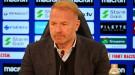 """Спортивный директор """"Лацио"""": """"Коронавирус в """"Торино""""? Я не должен ни к чему относиться с пониманием"""""""