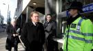 Sky Sports: Реднапп может возобновить тренерскую карьеру
