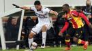 Федерация футбола Франции наказала двух игроков за интимное видео
