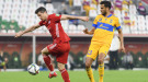 Роберт Левандовски - лучший игрок Клубного чемпионата мира-2020