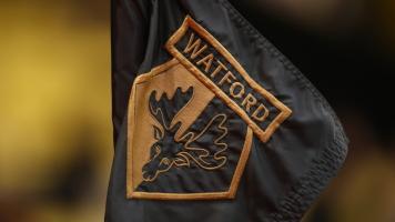 "Чемпионшип. 39-й тур. ""Уотфорд"" закрепился на втором месте"