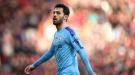 """""""Манчестер Сити"""" может продать Бернарду Силву и Стерлинга после прихода Грилиша"""
