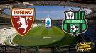 """Матч """"Торино"""" - """"Сассуоло"""" перенесён на 17 марта"""