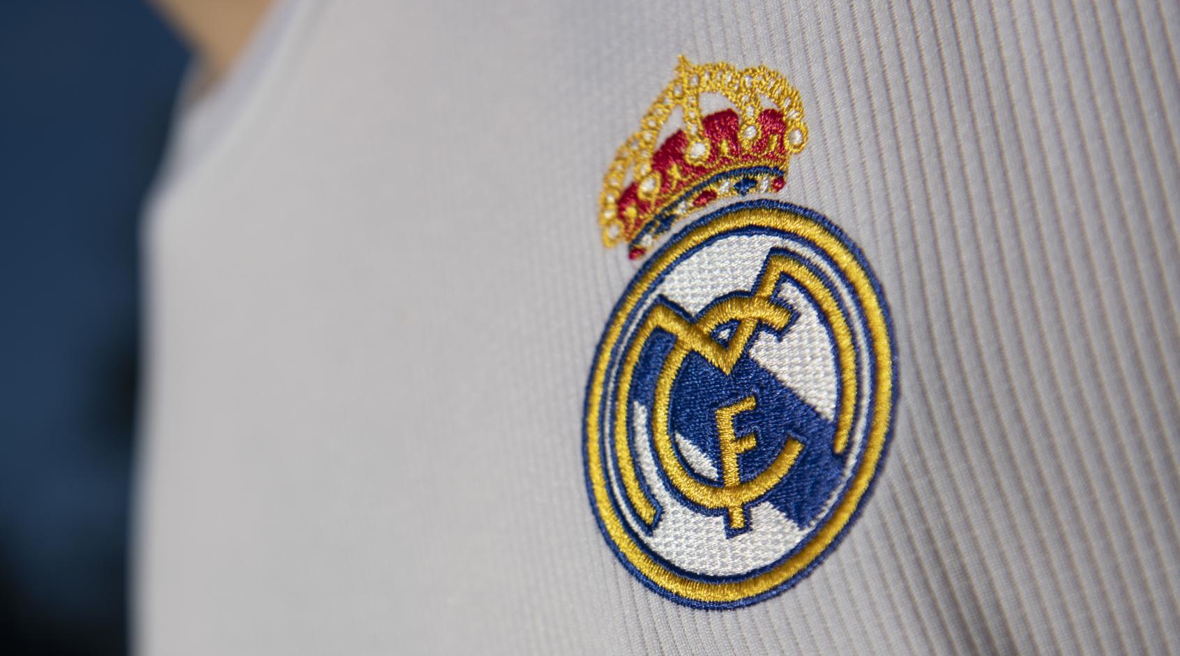 """Родриго может продолжить карьеру в """"Ливерпуле"""", """"Реал"""" готов отдать игрока за 50 миллионов евро"""