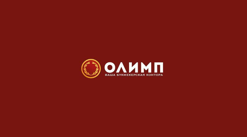 Приложение Olimpbet для Андроид: скачать на телефон