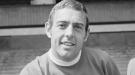 """Легенда """"Ливерпуля"""" скончался в 82 года"""