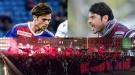 """Скандал в Швейцарии: капитан """"Базеля"""" пытался устроить бунт против тренера (+Фото, Видео)"""