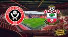 Шеффилд Юнайтед -  Саутгемптон: где и когда смотреть матч онлайн