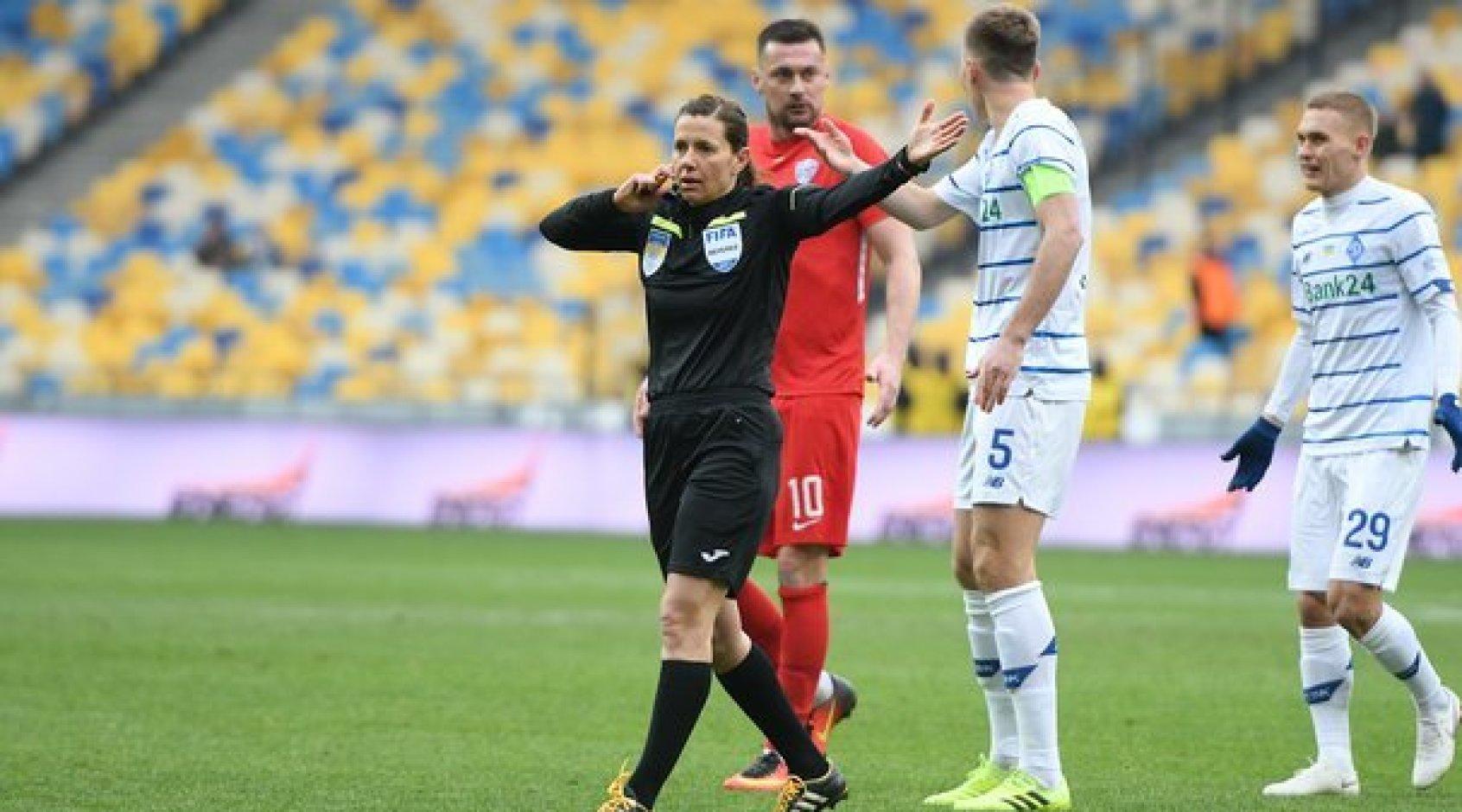 """Анатолий Чанцев: """"После первого же игрового дня 17-го тура было ощущение, будто что-то украли"""""""