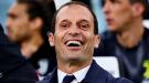 "Массимилиано Аллегри: ""Я сказал ""Реалу"" ""нет"""