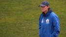Оголошено склад жіночої збірної України на матчі з Фарерськими островами та Іспанією