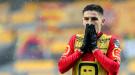 Марьян Швед - в числе лучших игроков чемпионата Бельгии по среднему количеству единоборств за матч