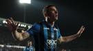 """Лестер"" предлагает за трансфер Робина Гозенса 25 млн. евро"