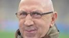"""Александр Сопко: """"Это может быть суперигра """"Шахтера"""", а может быть и откровенный провал"""""""