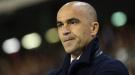 """Роберто Мартинес: """"Нам предстоит столкнуться с такими командами, как Чехия, на Евро-2020"""""""