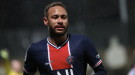 Неймар признан лучшим футболистом недели в Лиге чемпионов