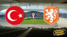 Отбор к ЧМ-2022. Турция - Нидерланды 4:2. Видеообзор матча