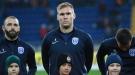 Эстония перед стартом квалификации ЧМ-2022 осталась без ряда основных игроков и главного тренера: без коронавируса не обошлось