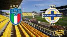 Отбор к ЧМ-2022. Италия - Северная Ирландия 2:0. Видеообзор матча