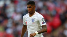 В Англии задержали 50-летнего мужчину в ходе расследования о расистских оскорблениях в адрес футболистов