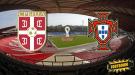 Отбор к ЧМ-2022. Сербия - Португалия 2:2. Видеообзор матча