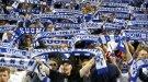 На матче Финляндия - Украина стадион разрешили заполнить на 90%
