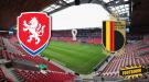 Отбор к ЧМ-2022. Чехия - Бельгия 1:1. Видеообзор матча