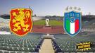 Отбор к ЧМ-2022. Болгария - Италия 0:2. Видеообзор матча