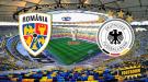 Отбор к ЧМ-2022. Румыния - Германия 0:1. Видеообзор матча