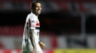 Дани Алвес в 38 лет вернулся в сборную Бразилии