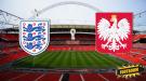 Отбор к ЧМ-2022. Англия - Польша 2:1. Видеообзор матча