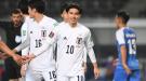 Голевая феерия: Япония разгромила Монголию со счетом 14:0 (Видео)