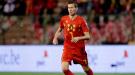 Арбитр при счете 6:0 не засчитал легитимный гол сборной Бельгии в ворота Беларуси