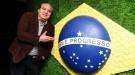 Чемпион мира-94 Бранко вылечился от коронавируса и выписан из больницы