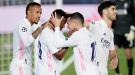 """""""Реал"""" сэкономит около 30 млн. евро, благодаря отказу игроков от бонусов"""