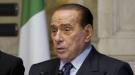 Сильвио Берлускони госпитализирован во второй раз за две недели
