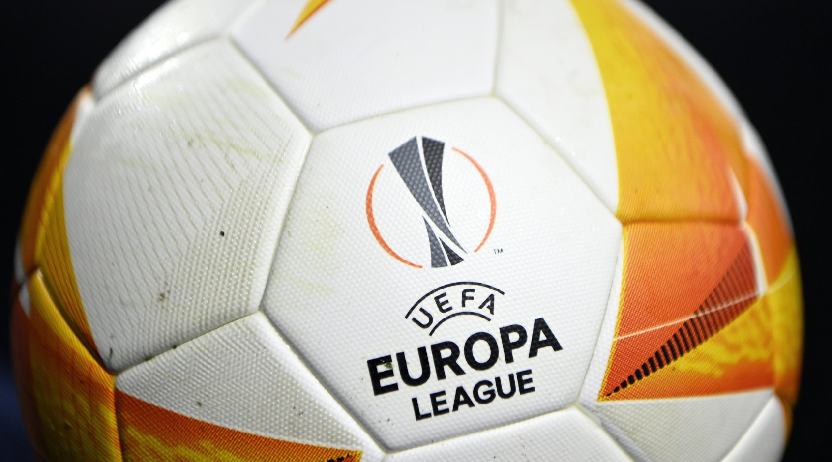 Определились все участники 1/2 финала Лиги Европы