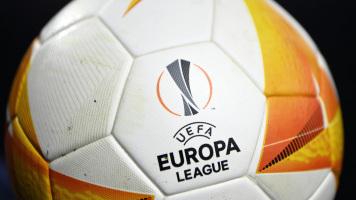 Названы кандидаты на звание лучшего игрока недели в Лиге Европы