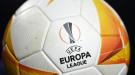 УЕФА объявил претендентов на звание игрока недели в Лиге Европы
