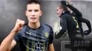 """Давід Зец: """"УПЛ набагато сильніша за найвищий дивізіоні Словенії"""""""
