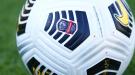 Лига чемпионов КОНКАКАФ. 1/8 финала. Ответные матчи (+Видео)
